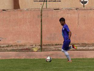 Football Amal Tiznit - Tas 29-04-2017_68