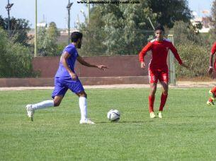 Football Amal Tiznit - Tas 29-04-2017_83