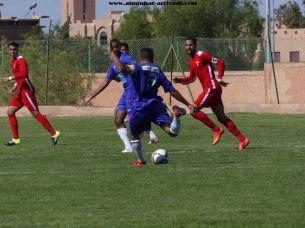 Football Amal Tiznit - Tas 29-04-2017_88