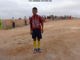 Football Amjad Ennahda - Amicales Des Fnctionnairs 12-04-2017_03