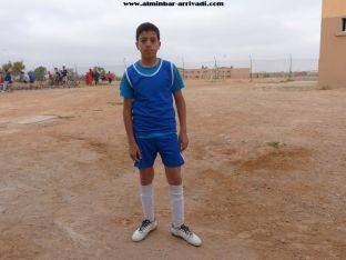 Football Amjad Ennahda - Amicales Des Fnctionnairs 12-04-2017_15