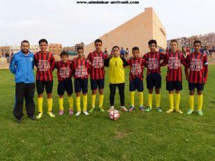 Football Amjad Ennahda - Amicales Des Fnctionnairs 12-04-2017_23