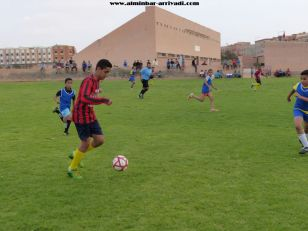Football Amjad Ennahda - Amicales Des Fnctionnairs 12-04-2017_26