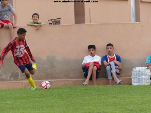 Football Amjad Ennahda - Amicales Des Fnctionnairs 12-04-2017_30