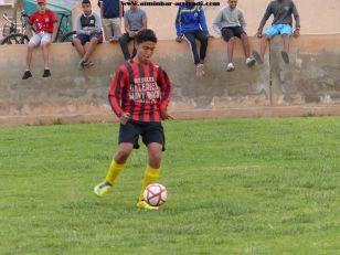 Football Amjad Ennahda - Amicales Des Fnctionnairs 12-04-2017_38