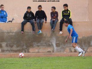 Football Amjad Ennahda - Amicales Des Fnctionnairs 12-04-2017_45