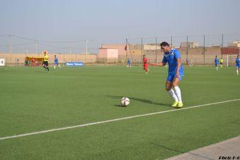Football Chabab Houara - Nahda Zmamra 02-04-2017_07