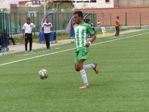 Football Chabab Lekhiam - Majad inchaden 23-04-2017_104