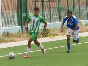 Football Chabab Lekhiam - Majad inchaden 23-04-2017_112