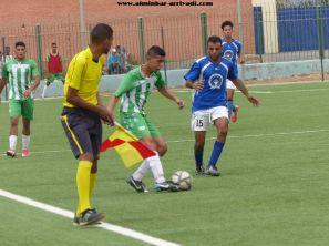 Football Chabab Lekhiam - Majad inchaden 23-04-2017_115