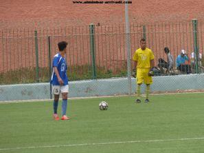Football Chabab Lekhiam - Majad inchaden 23-04-2017_122