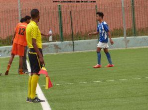 Football Chabab Lekhiam - Majad inchaden 23-04-2017_132