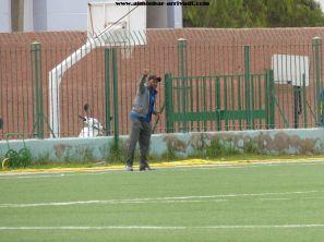 Football Chabab Lekhiam - Majad inchaden 23-04-2017_144