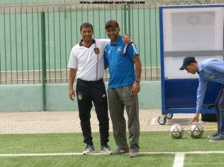 Football Chabab Lekhiam - Majad inchaden 23-04-2017_29