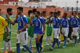 Football Chabab Lekhiam - Majad inchaden 23-04-2017_41