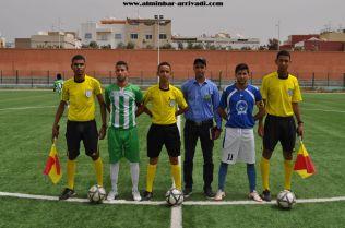 Football Chabab Lekhiam - Majad inchaden 23-04-2017_46