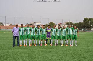 Football Chabab Lekhiam - Majad inchaden 23-04-2017_50