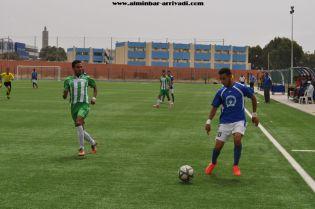 Football Chabab Lekhiam - Majad inchaden 23-04-2017_59