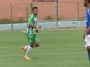 Football Chabab Lekhiam - Majad inchaden 23-04-2017_69