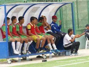 Football Chabab Lekhiam - Majad inchaden 23-04-2017_74