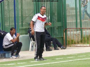 Football Chabab Lekhiam - Majad inchaden 23-04-2017_76