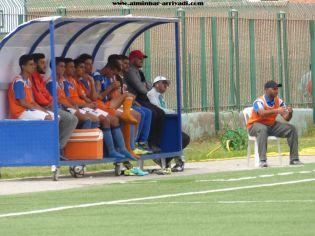 Football Chabab Lekhiam - Majad inchaden 23-04-2017_80