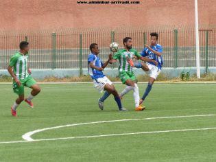 Football Chabab Lekhiam - Majad inchaden 23-04-2017_91