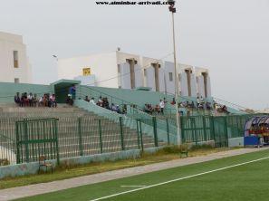 Football Chabab Lekhiam - Majad inchaden 23-04-2017_97