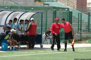 Football Chabab Lekhiam - Mouloudia Jerf 09-04-2017_21