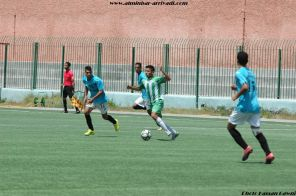 Football Chabab Lekhiam - Mouloudia Jerf 09-04-2017_22