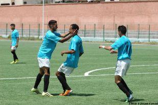 Football Chabab Lekhiam - Mouloudia Jerf 09-04-2017_33