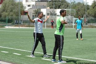 Football Chabab Lekhiam - Mouloudia Jerf 09-04-2017_40