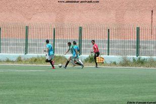 Football Chabab Lekhiam - Mouloudia Jerf 09-04-2017_44