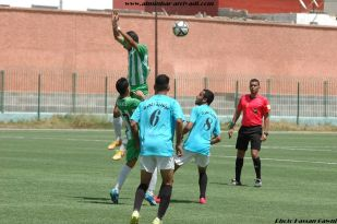 Football Chabab Lekhiam - Mouloudia Jerf 09-04-2017_47