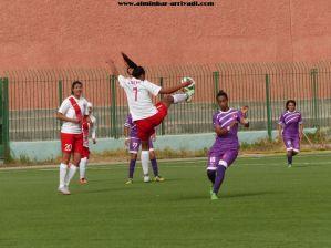 Football Feminin Nadi Baladi Laayoune - Chabab Atlas Khenifra 22-04-2017_106