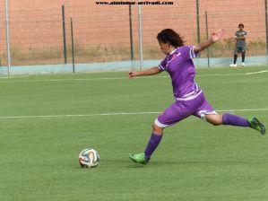 Football Feminin Nadi Baladi Laayoune - Chabab Atlas Khenifra 22-04-2017_114