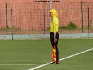 Football Feminin Nadi Baladi Laayoune - Chabab Atlas Khenifra 22-04-2017_117