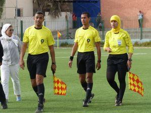 Football Feminin Nadi Baladi Laayoune - Chabab Atlas Khenifra 22-04-2017_126