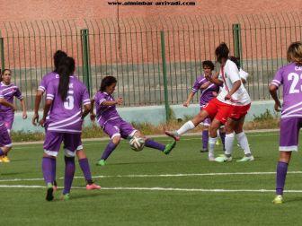 Football Feminin Nadi Baladi Laayoune - Chabab Atlas Khenifra 22-04-2017_40