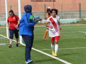 Football Feminin Nadi Baladi Laayoune - Chabab Atlas Khenifra 22-04-2017_48