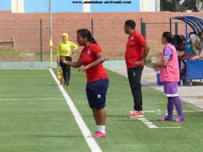 Football Feminin Nadi Baladi Laayoune - Chabab Atlas Khenifra 22-04-2017_49