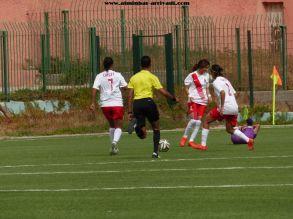 Football Feminin Nadi Baladi Laayoune - Chabab Atlas Khenifra 22-04-2017_50