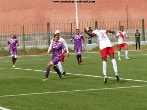 Football Feminin Nadi Baladi Laayoune - Chabab Atlas Khenifra 22-04-2017_59