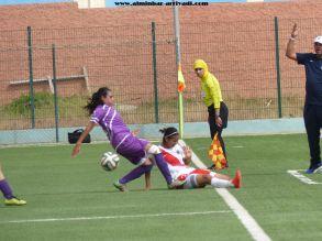 Football Feminin Nadi Baladi Laayoune - Chabab Atlas Khenifra 22-04-2017_69