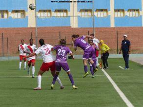 Football Feminin Nadi Baladi Laayoune - Chabab Atlas Khenifra 22-04-2017_70