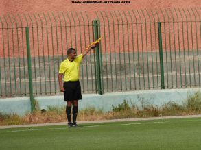 Football Feminin Nadi Baladi Laayoune - Chabab Atlas Khenifra 22-04-2017_80