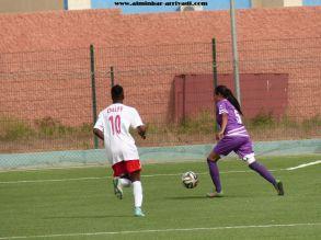 Football Feminin Nadi Baladi Laayoune - Chabab Atlas Khenifra 22-04-2017_84