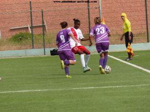Football Feminin Nadi Baladi Laayoune - Chabab Atlas Khenifra 22-04-2017_85