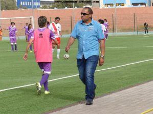 Football Feminin Nadi Baladi Laayoune - Chabab Atlas Khenifra 22-04-2017_94