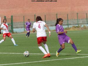 Football Feminin Nadi Baladi Laayoune - Chabab Atlas Khenifra 22-04-2017_99